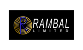 rambal limited